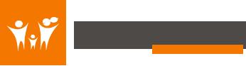 Благотворительная организация «Фонд Бумбураса»